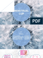 MENSTRUAL CUP.pptx