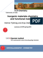 Symmetry and crystallography_lectures.pdf