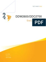 Ambit DDW2600 User Guide.pdf