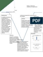 Biologia Semillas 1.1 Copy