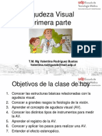 Agudeza Visual.ppt
