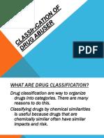 drug 2.pptx
