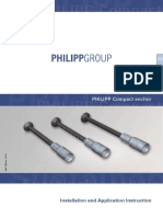 PHILIPP Compact anchor.pdf