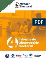 Mirador Electoral