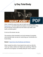 Squat Every Day Total Body Program.pdf
