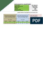 8.1.7.5 Bukti pelaksanaan PME.xlsx