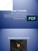 Heat Transfer Lecture 1.0 Rad(1).ppt