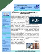 Servicio_intermediacion_laboral.pdf