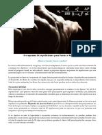 6 esquemas de entrenamiento para fuerza e hipertrofia - Mario blog Powerexplosive.pdf