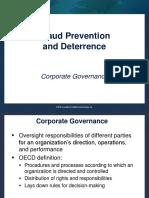 17-Corporate-governance.pdf