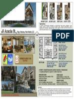 ACACIA Brochure 2 (1)