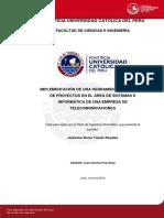 TOLEDO_ROSALES_JACKELINE_GESTION_PROYECTOS_TELECOMUNICACIONES.pdf