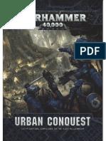 En Urban Conquest Scan