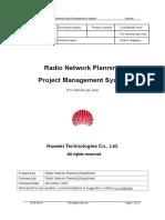 RNP Project Implementation Management System-20050413-A-2.0.doc