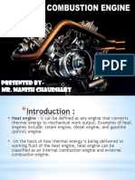 ic engines.ppt