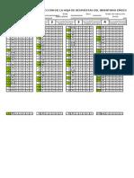 54645711-Clave-de-Respuestas-Del-BarOn.pdf