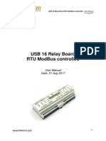 UserManual_USB16_ModBus
