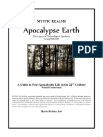 Apocalypse Earth 2012-01-01-Copy