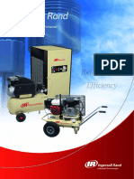 Reciprocating Compressors-HIT Dryers_ENG.pdf