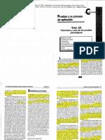 Naturaleza_y_uso_de_las_pruebas_psicolog.pdf