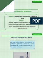 Físicoquimica-sesion-n-º-3.ppt