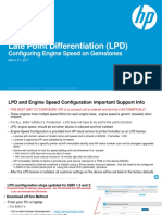 LPD EMU Support Instructions Slide Deck - 20170321