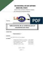 410471998-psicrometria-1-docx.docx