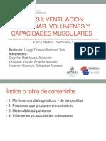 SEMINARIO 3_martes 9.00-10.30.pptx