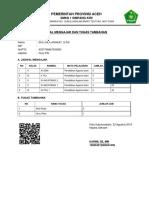 Jadwal-IDA LAILA ANGKAT, S.PdI (2).pdf