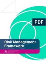 risk-management-framework.pdf
