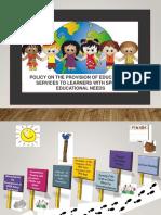 Sped-Policy-Framework (1).pptx