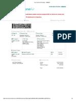 Anwar Gul Mr Isb-khi 12-Jun-19 Fare 22500 (1)