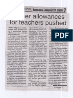 Peoples Journal, Aug. 27, 2019, Higher allowances for teachers pushed.pdf
