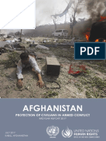 AFGHANISTTAN- pEACE