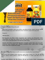 AMPUH! 0813 8255 4545 MADU LANGSING SLIM DIEVIT DI JAKARTA SELATAN