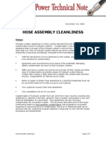 Hose Assembly Cleanliness.pdf
