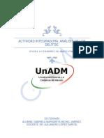 M12_U1_S1_GAMJ.docx