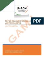 M11_U3_S7_AI_GAMJ.docx