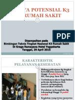 Bahaya_Potensial_di_Rumah_Sakit.ppt