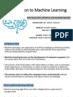 Machine_Learning_Presentation_Bushra_Kambo_Roll_No_6.pptx