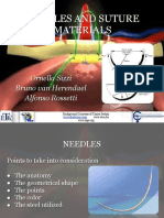 001_NEEDLES_AND_SUTURE_MATERIALS.pdf