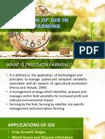 PRECISION-FARMING.pptx