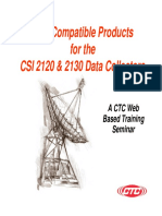 EmmersonCSI_CTC Cables.pdf
