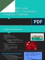SEMINARIO 3 FARMACOLOGIA.pptx