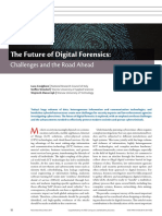 The_Future_of_Digital_Forensics_Challeng.pdf