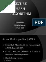 sha versions.pdf