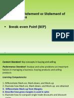 Income Statement BEP.pptx