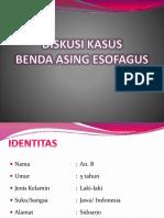DISKUSI KASUS.pptx
