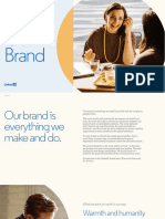LinkedIn_BrandGuide Oct 2018 Copy