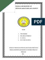 MAKALAH Kls XII TPHP.docx